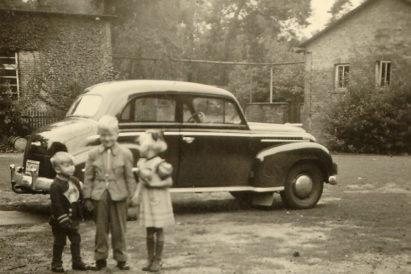 1952-1