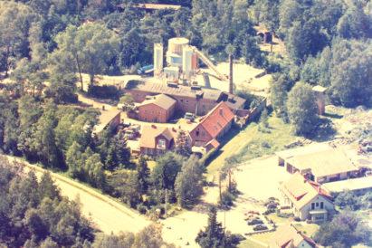 1980-sommer