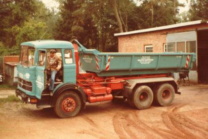 1985-september