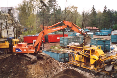 2004-mai-bild-4